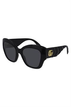 gucci zonnebril gg0808s