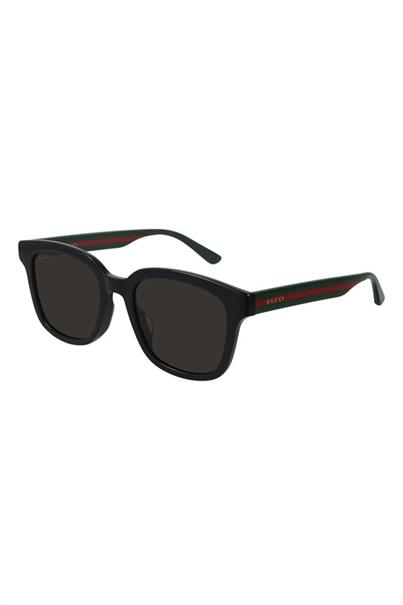 gucci zonnebril gg0847s