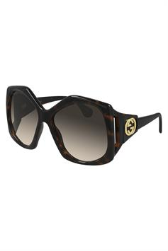 gucci zonnebril gg0875s
