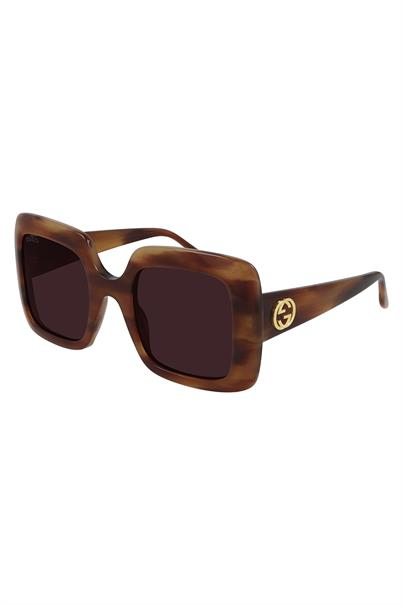 gucci zonnebril gg0896s