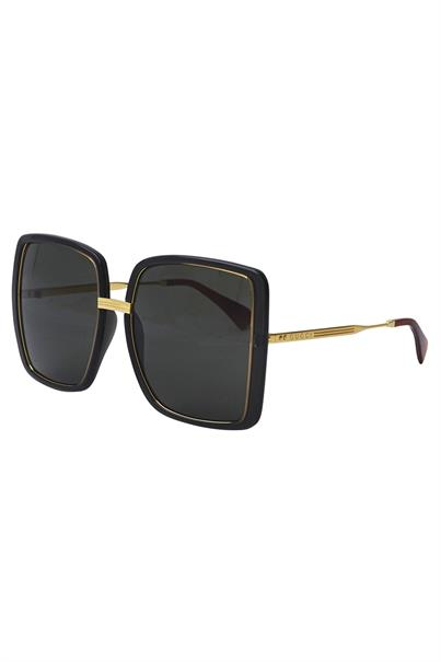 gucci zonnebril gg0903s