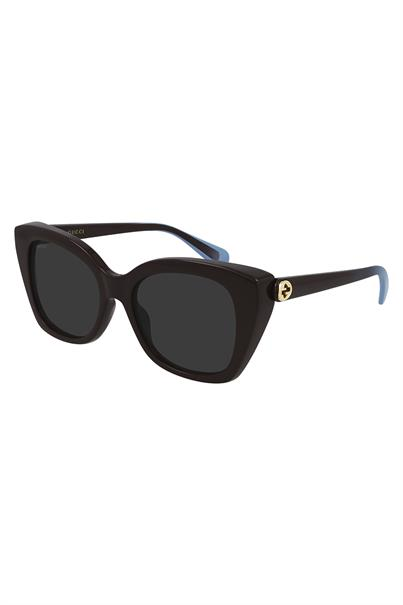 gucci zonnebril gg0921s