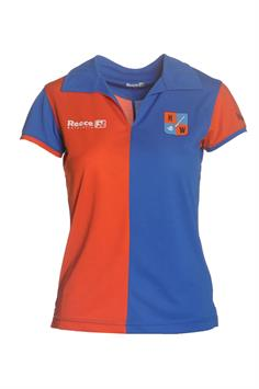 hchw reece dames hockey polo 692111