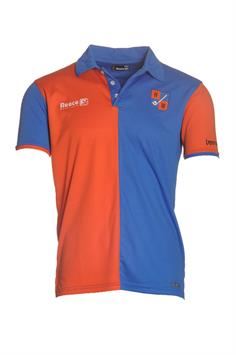hchw reece heren hockey polo 692110