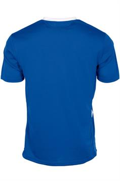 hummel junior en senior t-shirt 160003