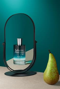 juliette has a gun pear inc eau de parfum 100 ml