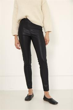 knit-ted dames broek amber 212p45