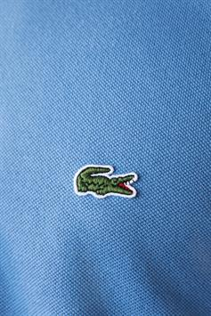 lacoste heren polo ph4012 slim fit