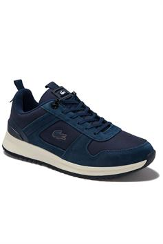 lacoste heren sneakers joggeur 2.0 319 1 sma 7-38sma0008nd1