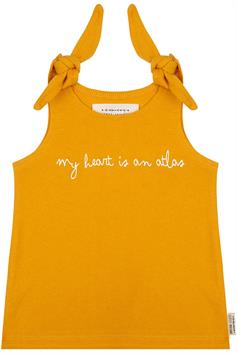 little indians baby top tanktop ta2007-sf