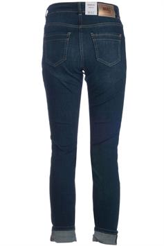 mac dames jeans rich slim 5904-90-0389