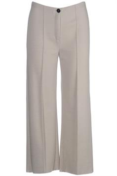 marc cain dames broek pc 81.04 m28