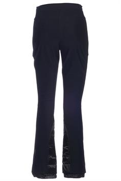 marc cain sports dames broek ps 81.38 j60