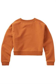 mingo kinder cropped sweater aw20-cropped sweater