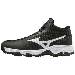 mizuno heren korfbalschoen mizuno ambition as mid 11gt205009