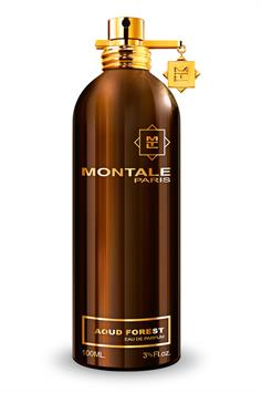 montale aoud forest 100ml edp