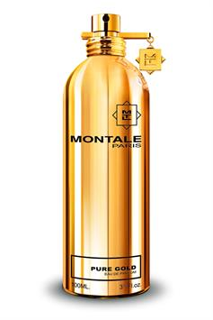 montale pure gold 100ml edp