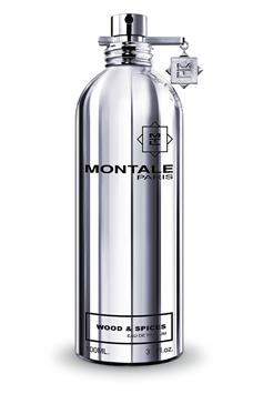 montale wood & spices 100ml edp