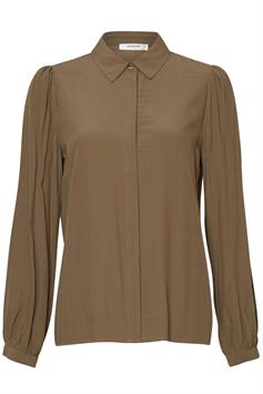 msch dames blouse veda melody ls shirt 15524