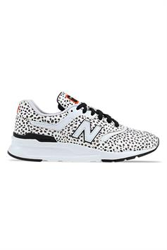 new balance dames sneakers cw997hps white