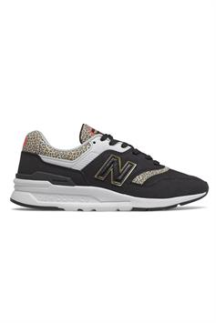 new balance dames sneakers cw997hpy black