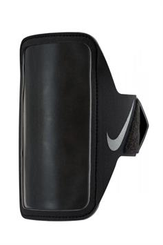 nike arm band nrn65082os