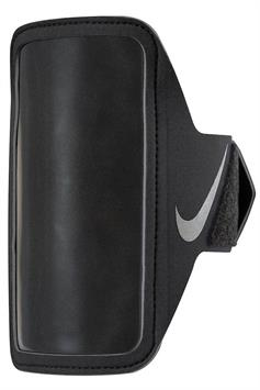 nike arm band plus nrn76-082