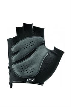nike dames handschoenen elemental lightweight training gloves nlgd2010