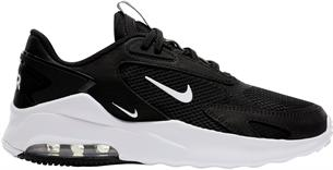 nike dames sneakers wmns nike air max bolt cu4152 001