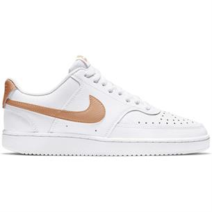 nike dames sneakers wmns nike court vision low cd5434-107