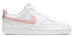 nike dames sneakers wmns nike court vision low cd5434-110
