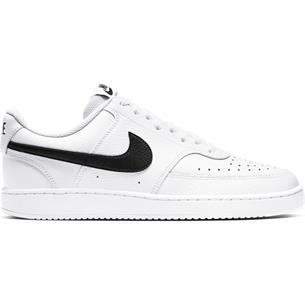 nike heren sneakers nike court vision lo cd5463 101