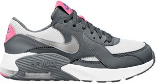 nike junior sneakers nike air max excee (gs) cd6894 008