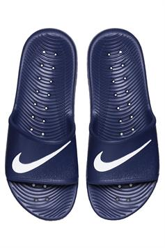 nike senior badslippers kawa shower 832528-400