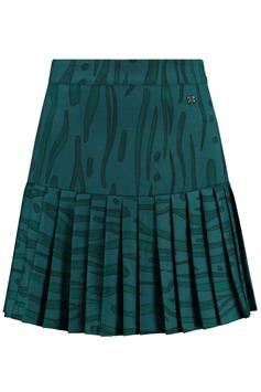 nikkie dames rok sailing skirt n 3-069 2002