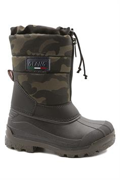 olang heren snowboots volpe