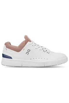 on running casual dames sneaker the roger advantage 48.99147