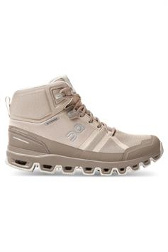 on running dames berg/wandelschoenen cloudrock waterproof 23.99548
