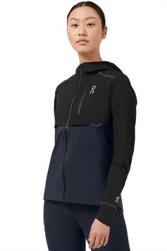 on running dames jack weather jacket women's 204.00248