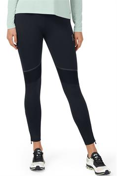 on running dames legging tights long women's 287.00252