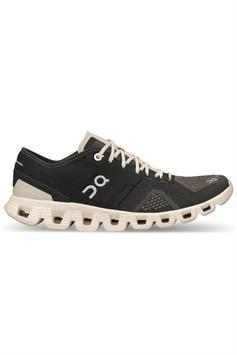 on running dames runningschoenen cloud x 40.99592 glacier