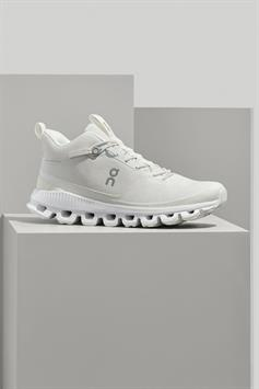 on running dames schoenen active wear cloud hi 28.99653 white
