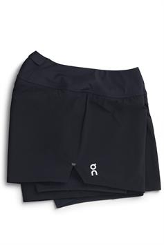 on running dames short running short's women's 255.00243
