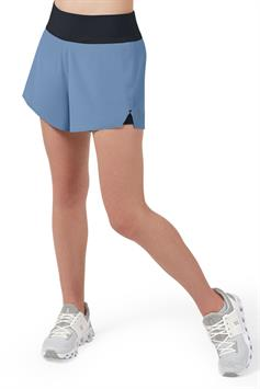 on running dames short running short's women's 255.00245