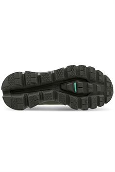 on running heren berg/wandelschoenen cloudrock waterproof 23.99615 jungle/fir