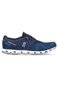 on running heren casuelschoenen cloud 19.99505 midnight/ocean