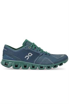 on running heren fitness schoenen cloud x 40.99703 storm/tide