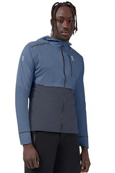 on running heren jack weather jacket men's 104.00297