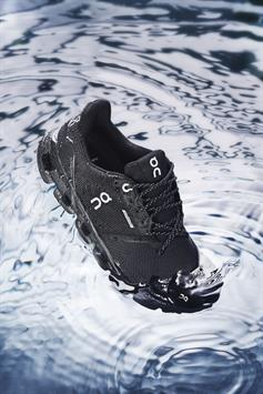 on running heren runningschoenen cloud flyer waterproof 21.99624
