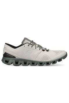 on running heren runningschoenen cloud x 40.99595 glacier